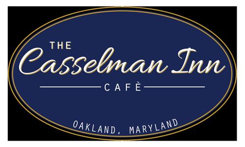 Casselman Bakery & Café